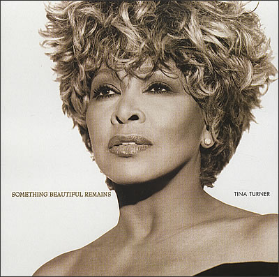Tina Turner - Something Beautiful Remains (Remix)